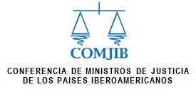COMJIB