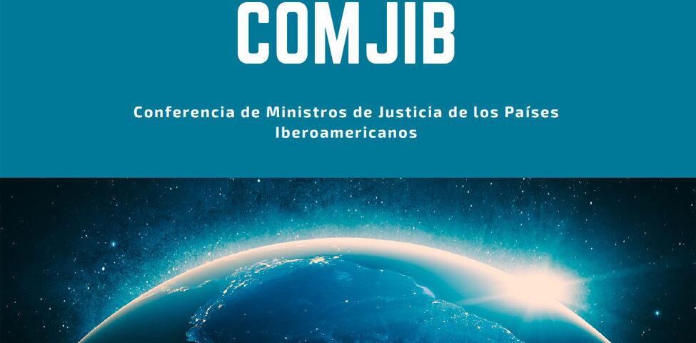 Resumen Informativo 2020 de la COMJIB